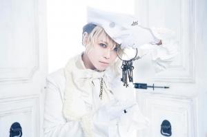 【無観客配信イベント】VALSHE BEST ALBUM「UNIFY -10th Anniversary BEST-」リリース記念 CD購入者限定オンラインミニライブ