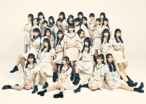 【無観客配信イベント】2月11日 (木・祝)  Shibu3 project 1st アルバム「#SHIBUYA」発売記念予約イベント