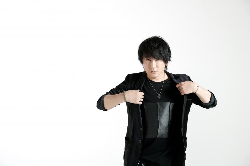 【無観客配信イベント】9/15(水) 発売 椎名慶治 New Album「and」発売記念オンラインイベント