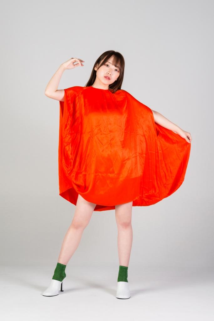 my♪ラビッツ10/13発売シングル「RE:BORN/#SELFIE」リリースイベント(1部)